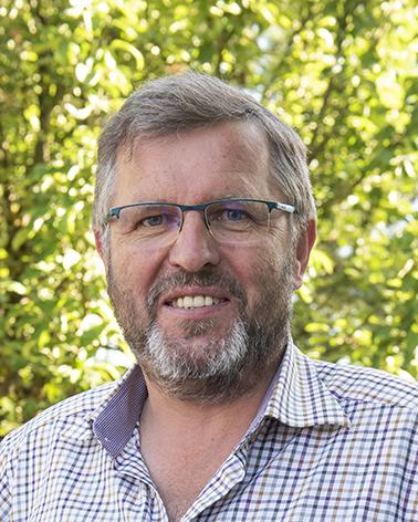 GR Anton Schretzlmeier