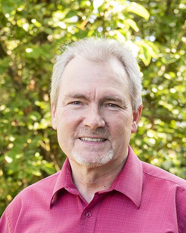 GR Georg Niesl