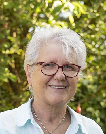 GR Monika Rienmüller