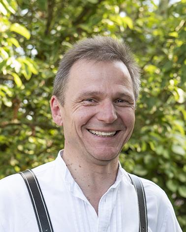 GR Stephan Schmidt