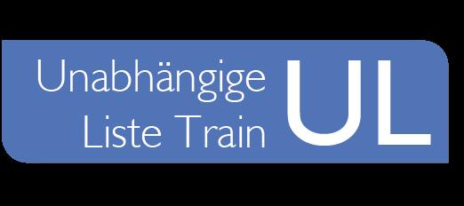 UL Train